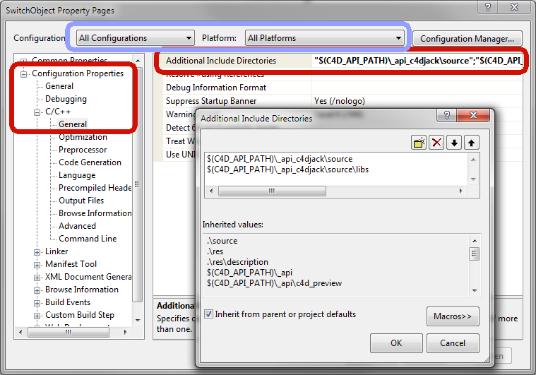 how to create new file for c class visual studio