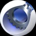 C4Dprogramming logo